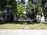 1030 33rd Street, Indianapolis, IN 46208