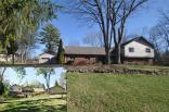 6625 Lowanna Way, Indianapolis, IN 46220