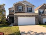 2308 Shadow Bend Drive, Columbus, IN 47201