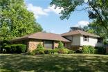 7225 Larkshall Road, Indianapolis, IN 46250