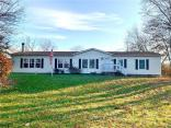 1686 North Cr~2D50 E, Danville, IN 46122