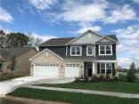 3896 Sheffield Park Way, Westfield, IN 46074