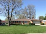 6802 Dorchester Court, Indianapolis, IN 46214