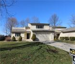 286 Sandbrook Drive, Noblesville, IN 46062