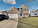 1217 Sedgehill Lane, Indianapolis, IN 46239