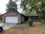 7624 W Camberwood Drive, Indianapolis, IN 46268