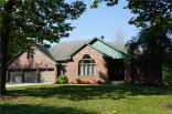 1310 North Olive Church Road, Paragon, IN 46166