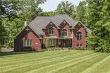 3215 Kestrel Court, Martinsville, IN 46151