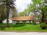 7742 Shady Hills Dr., Indianapolis, IN 46278
