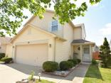 3630 Fieldmint Court, Indianapolis, IN 46235