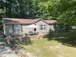 5074 W Big Hurricane Road<br />Martinsville, IN 46151