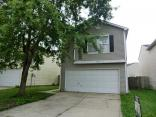 2441 Redland Ln, Indianapolis, IN 46217