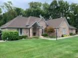 10720 Birch Tree Lane, Indianapolis, IN 46236