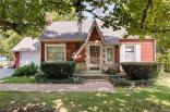 8636 Rockville Road, Indianapolis, IN 46234