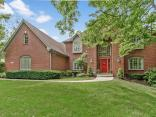 12041 Emerald Bluff<br />Indianapolis, IN 46236