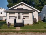 3219 South Vine Street, Muncie, IN 47302