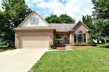 1455 Macintosh Court, Avon, IN 46123
