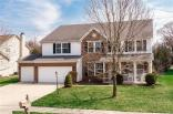 11039 Silvertree Court, Fishers, IN 46037