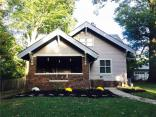 845 Woodruff Place East Drive<br />Indianapolis, IN 46201