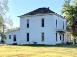 385 South Jackson Street, Hartsville, IN 47244