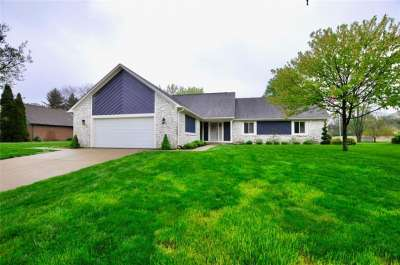 7179 S Knightbridge Court, Avon, IN 46123