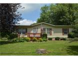 4029 Chitwood Ln, Unionville, IN 47468