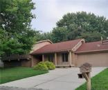 829 Gettysburg Court, Indianapolis, IN 46217