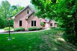 23204 N Sonoma Lane, Cicero, IN 46034