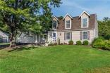 7028 Christopher Court, Brownsburg, IN 46112