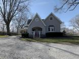 1698 North Apple Street, Greenfield, IN 46140