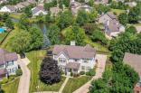 12738 Buff Stone Court, Fishers, IN 46038