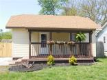 904 Woodrow Avenue, Indianapolis, IN 46241