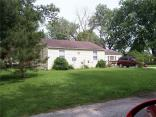 1220 South Spencer Avenue<br />Indianapolis, IN 46203