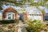 10736 Springston Court, Fishers, IN 46037