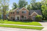 8911 N Anchorage Drive, Indianapolis, IN 46236