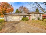 690 Green Meadow Drive, Greenwood, IN 46143