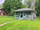 1122 West 35th Street, Indianapolis, IN 46208