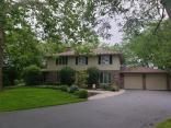 3810 Cove Road, Columbus, IN 47203