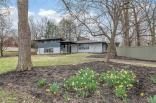 5025 Derby Lane, Indianapolis, IN 46226