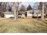 5008 69th Street, Indianapolis, IN 46220