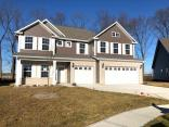 8734 Hollyhock Grove, Avon, IN 46123