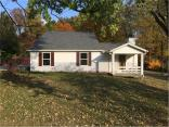 6691 Baltimore Road, Monrovia, IN 46157