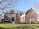 10308 Bent Creek Court, Fishers, IN 46037