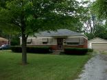 4205 N Irvington Ave, Indianapolis, IN 46226