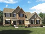 12238 Whispering Breeze Road, Fishers, IN 46074