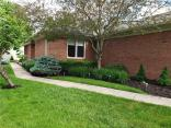 8640 Cricket Tree Lane, Indianapolis, IN 46260