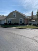 7347 Chapel Villas~2Db W Lane, Indianapolis, IN 46214