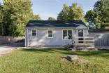4614 East Terrace Street, Indianapolis, IN 46203