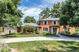 1206 Frederick S Drive, Indianapolis, IN 46260
