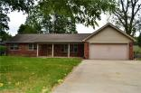 1212 Greenbriar Drive, Anderson, IN 46012